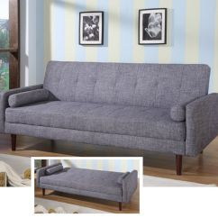 High Quality Fabric Sectional Sofa Collect My For Free Contemporary Grey Or Orange Sleeper Hardwood ...