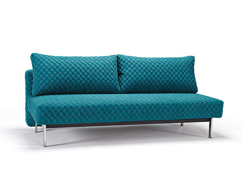 High Quality Sleeper Sofa