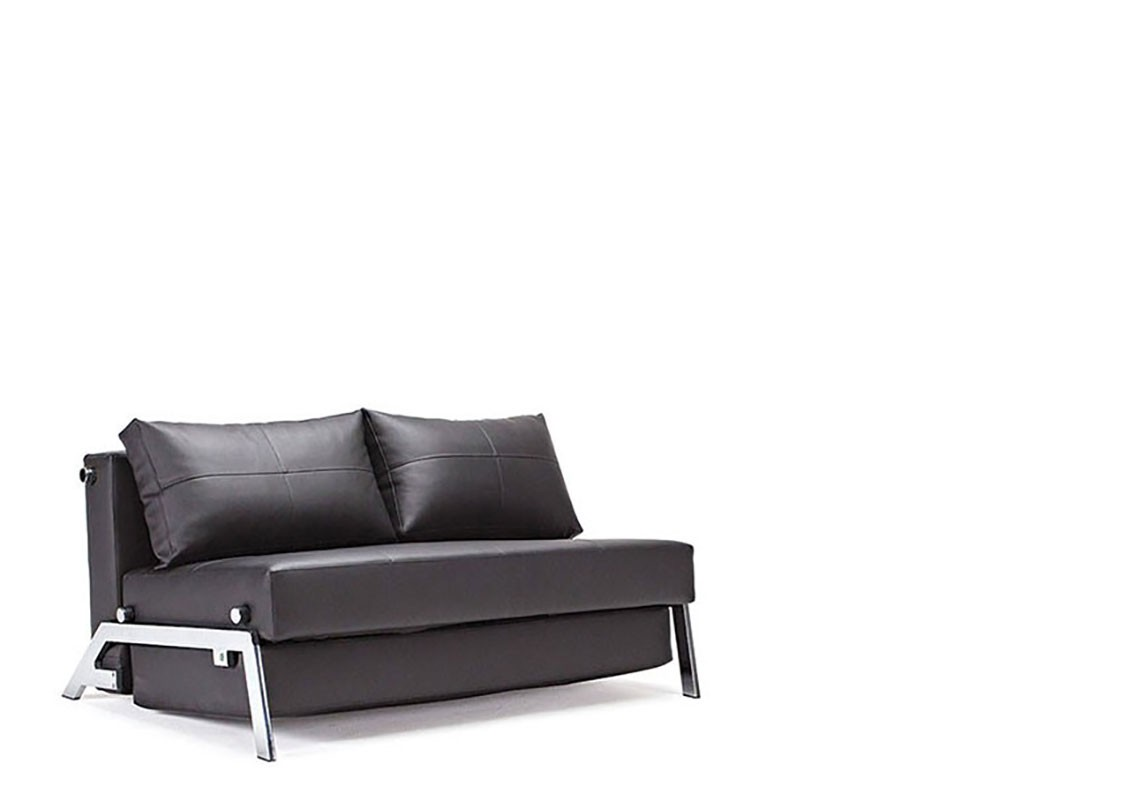 leather sofas scottsdale az sofa covers low arms black or dark sahara color and chrome bed