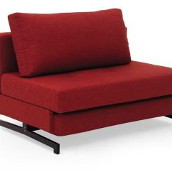 Sofa Sleeper San Francisco Cheap With Steel Frame California J M K431 Convertible And Sofabeds Stylish Accessories