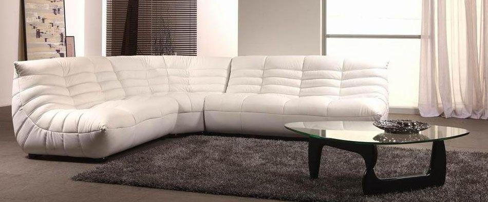 Sofa Contemporary Furniture Design