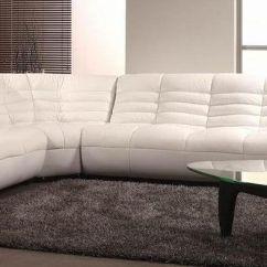 Leather Corner Sofa Spain Mickey Mouse Flip Open Shop Modern Italian And Luxury Furniture, Prime Classic Design
