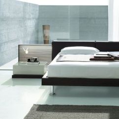 Italian Luxury Sofa Brands Brown Leather Reclining Set Shop Modern And Furniture, Prime Classic Design
