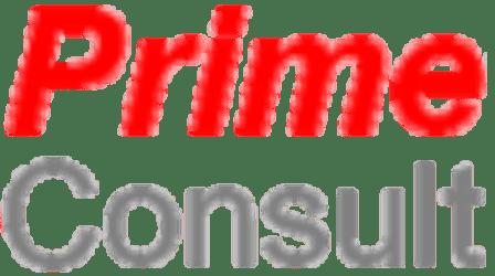 PrimeConsult