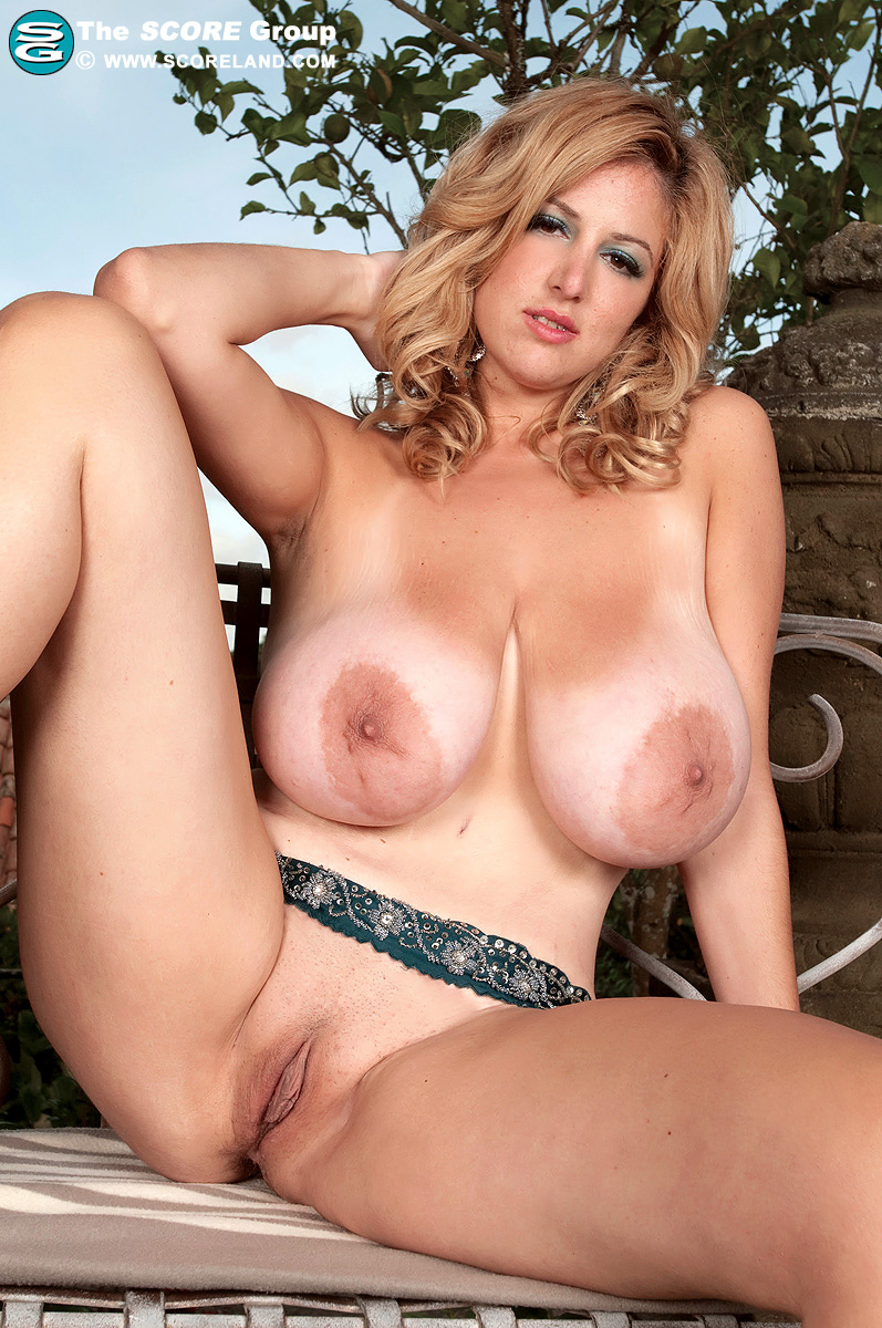 Join told valory irene big boobs