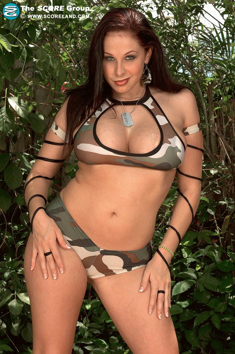 prime curves cougar