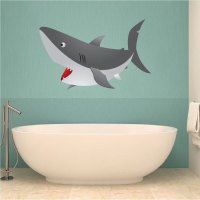 wall decals for kids bathroom   My Web Value