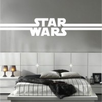 star wars wall decals | Roselawnlutheran