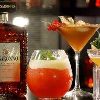 Как нужно пить амаретто?