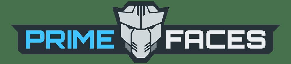 PrimeFaces 7.0.10 Released – PrimeFaces