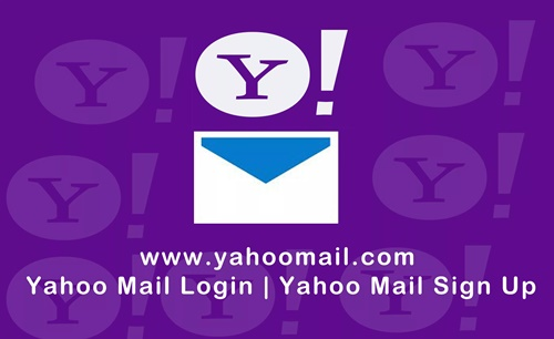 how to create new email account in yahoo