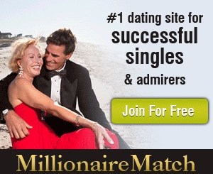 free online dating no sign ups