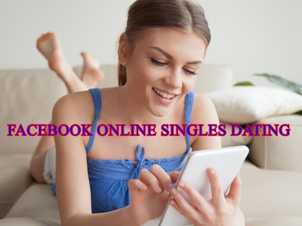 which dating website has the most members