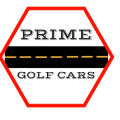 Western Elegante Golf Cart Wiring Diagram Derbi Senda Drd Pro Schematic Limo Blog Cadillac Escalade Car Auto Diagrams