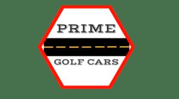 T-Sport Golf Car | T-Sport Golf Cart | Golf Car | Golf Cart