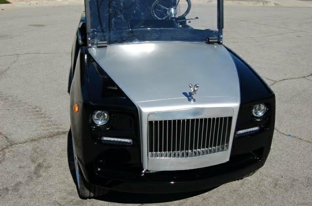 Excalibur Golf Cart Excalibur Golf Car Golf Car Golf