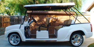 western elegante golf cart wiring diagram help for understanding simple home electrical diagrams car nemetas aufgegabelt info trusted solenoid
