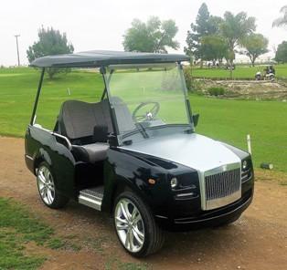 Excalibur Golf Cart | Excalibur Golf Car | Golf Car | Golf Cart on golf cart dash kits, golf cart canopies, golf cart hoods, golf cart hot dog stand, golf cart shelves, golf cart rims, golf cart gas tanks, golf cart smoker, golf cart bumpers, golf cart fans, golf cart flag mounts, golf cart decals and graphics, golf cart sun shades, golf cart handles, golf cart stripe kits, golf cart hard tops, golf cart dashboard, golf cart lift kits, golf cart mag wheels, golf cart cowls,