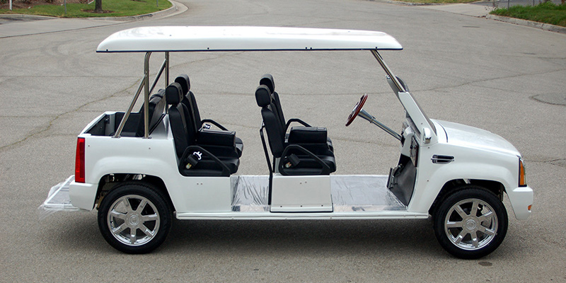 golf car rental, golf car rental palm beach, prime golf cars