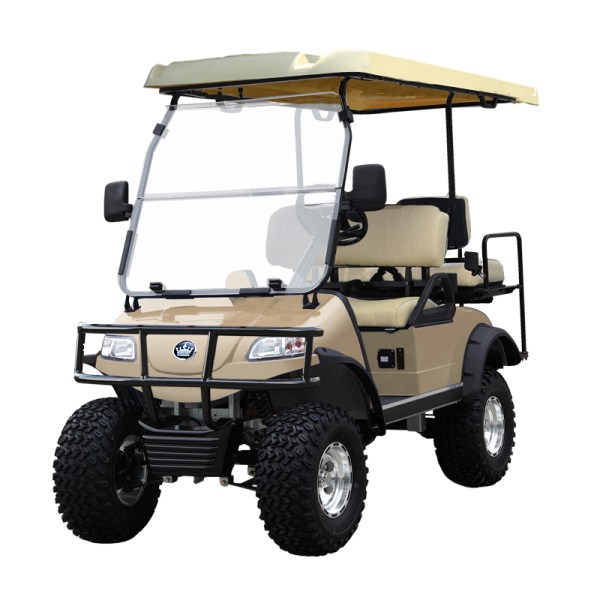 forester golf cart, forester golf car, golf cart, golf car