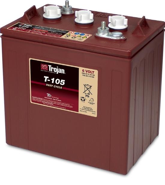 Golf Cart Battery Maintenance | Golf Car Battery Care ... Who Sells Golf Cart Batteries Near Me on