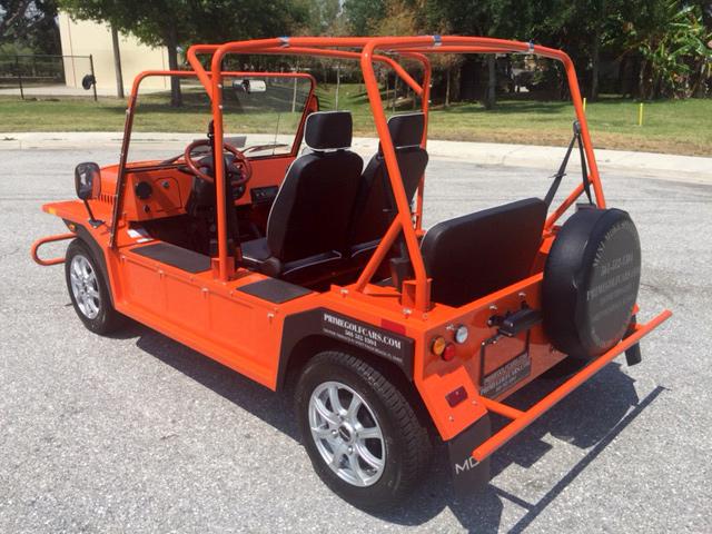 moke golf cart, moke golf car, moke golf cart rental