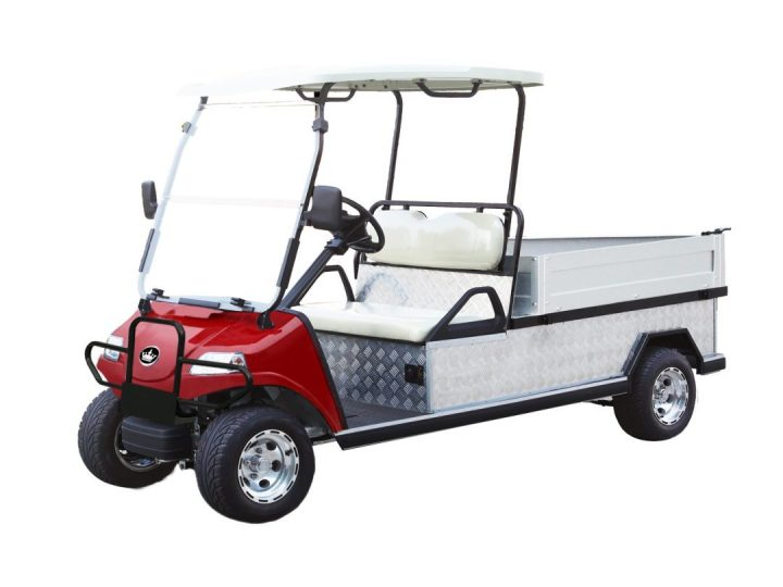 evolution turfman 500 golf cart, turfman 500 golf cart, golf cart