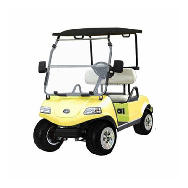 evolution classic 2 passenger golf cart, classic 2 passenger golf cart, golf cart