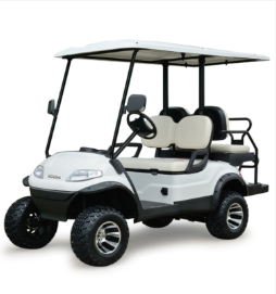 icon i40 l, iCON electric vehicles palm beach, icon i40 l golf cart