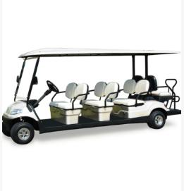 icon i80, icon electric vehicles palm beach, icon i80 golf cart