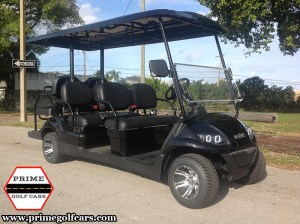 icon i60, icon electric Vehicles palm beach,icon i60golf cart