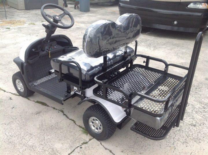 cricket rx 5 mini mobility golf cart, cricket rx 5 mini carts, mini golf cart