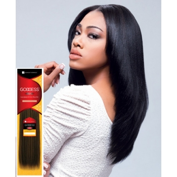 pics of 10 12 inch weave hairstyles search results hairstyle galleries