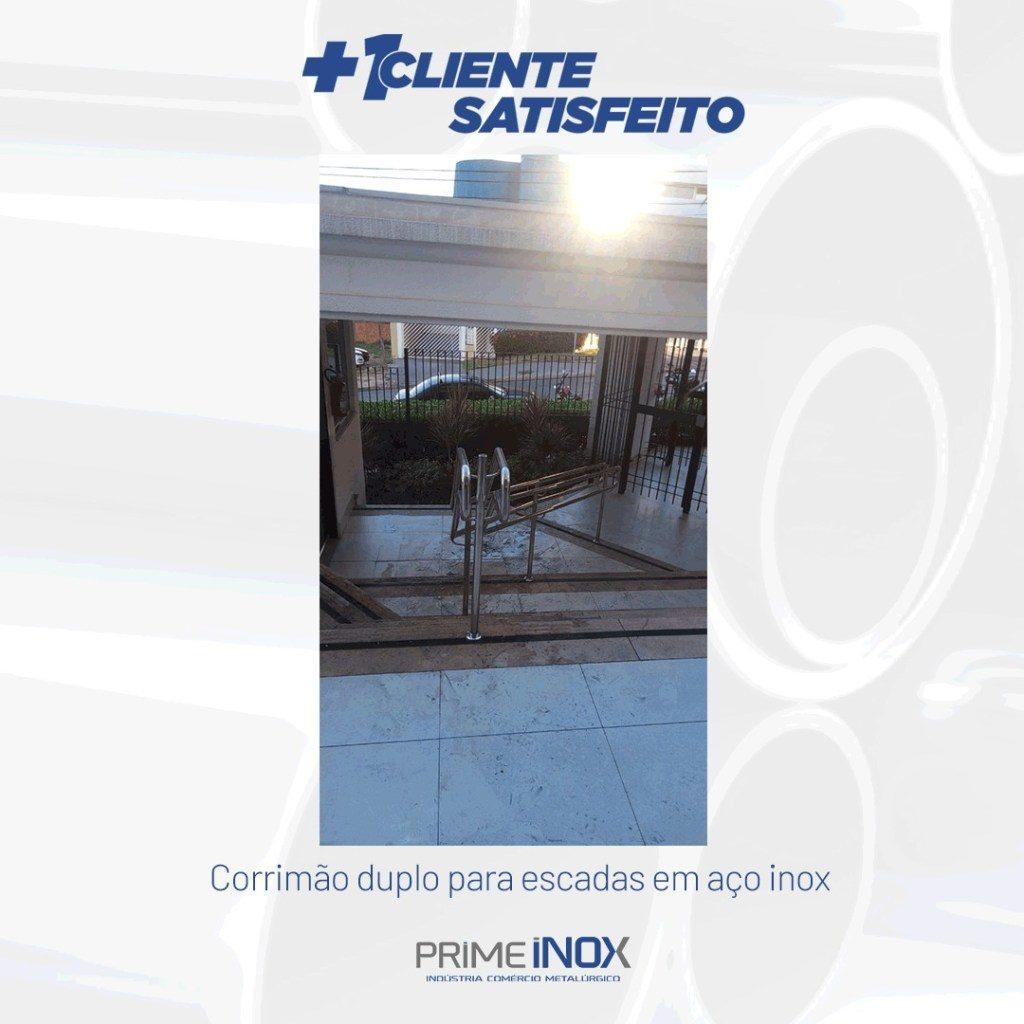 cliente-satisfeito-prime-inox-02