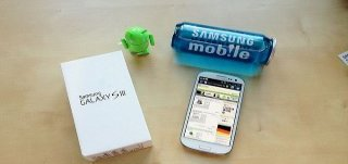 How To Improve Battery Life On Samsung Galaxy S3