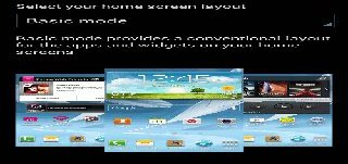 How To Customize Home Screen On Samsung Galaxy Note 2