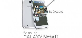 How To Customize Contacts On Samsung Galaxy Note 2