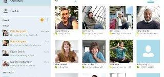 Free Skype App For Samsung Galaxy Tab 2