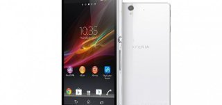 How To Insert Micro SIM Card On Sony Xperia Z