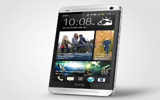 How To Use Data Connection On HTC One