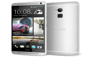 How To Take HTC Zoe Photos - HTC One Max