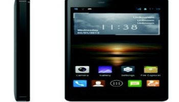 How To Use WLAN - Gionee M2 - Prime Inspiration