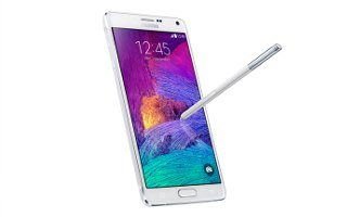 How To Use Cloud on Samsung Galaxy Note 4