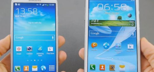 Samsung Galaxy S4 And Note 2 Will Get Android 5.0 Lollipop