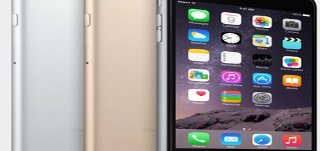 How To Make Conference Calls On iPhone 6 Plus