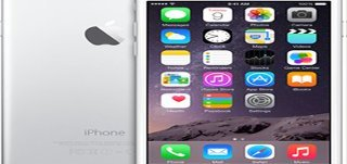 How To Use Visual Voicemail On iPhone 6
