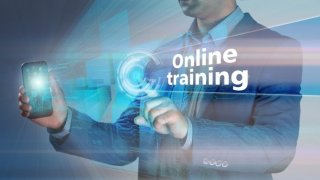 Online Training - Benefits