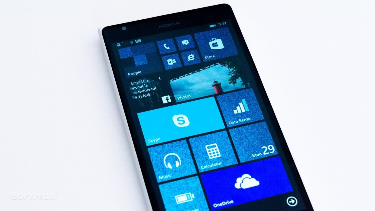 Windows 10 Mobile Build 10586.63 Comes With Useful Fixes And Performance Updates