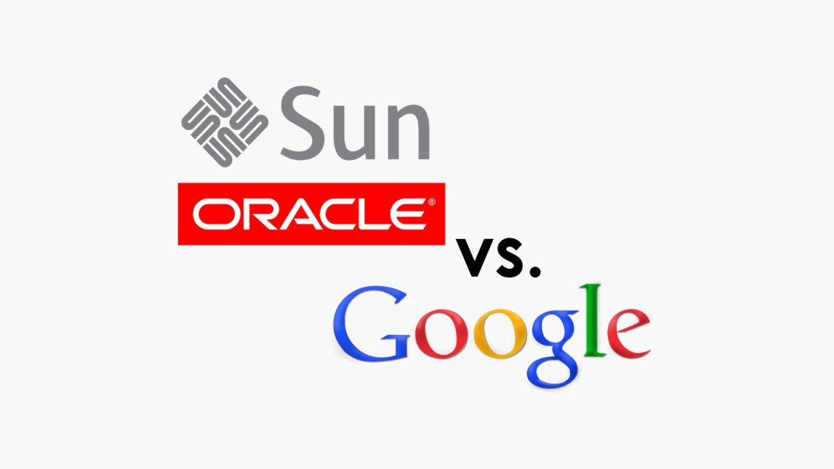 Jury Rule In Favor Of Google, Says Oracle Java API's In Android Are Fair Use