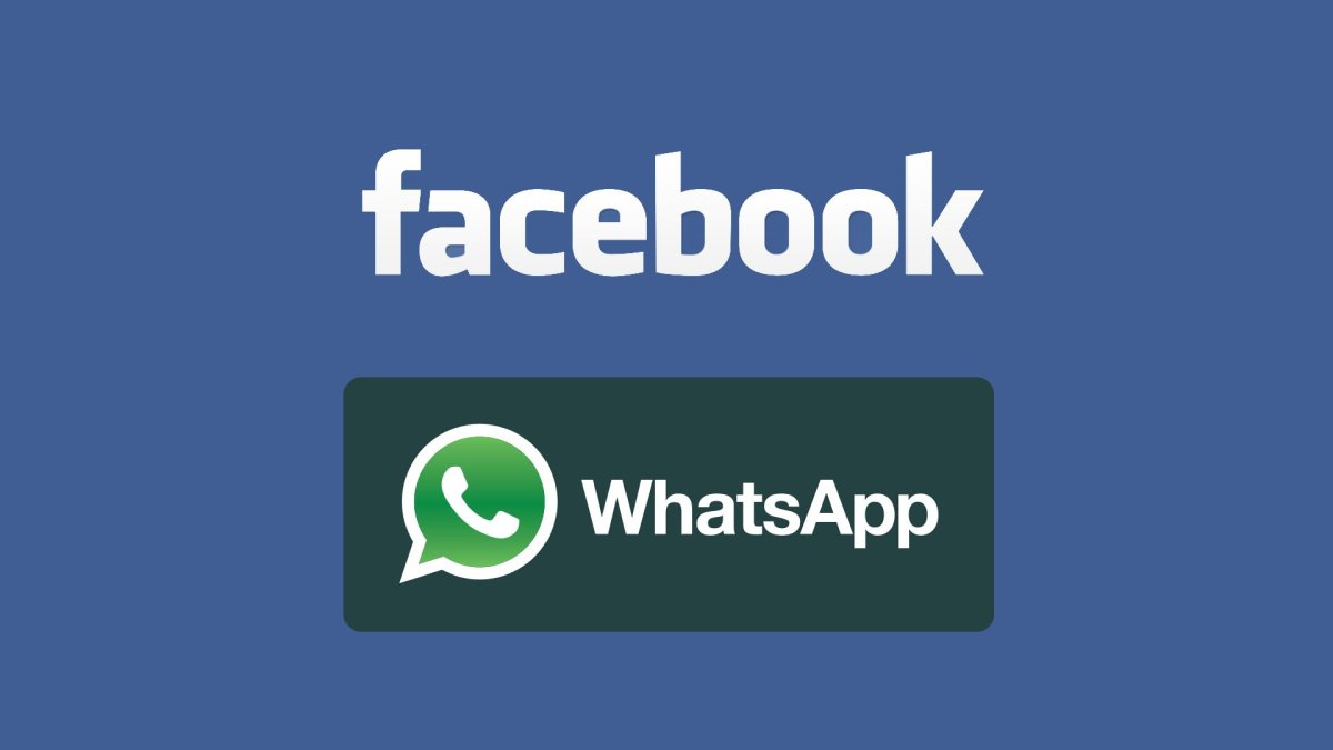 "Even After Opting-Out WhatsApp Still Shares Information With Facebook For ""Other Purposes"""